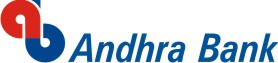 http://andhrabank.in/